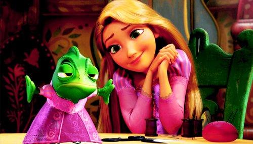 Pretty Pascal