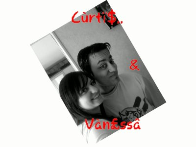 curtis and nessa