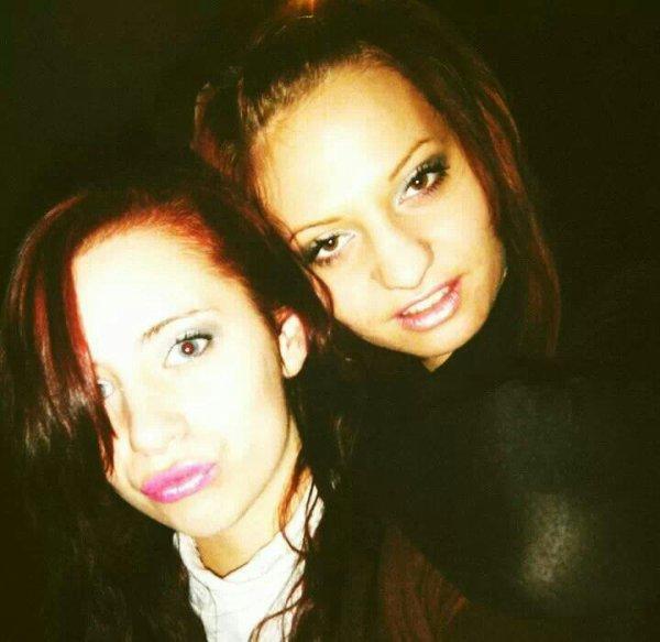 Sister !