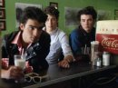 Photo de Brothers-Jonas-Fictions