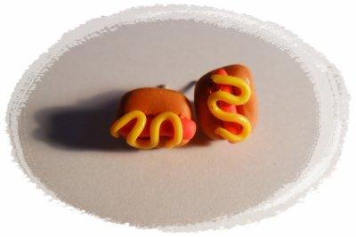 Hot- Dog