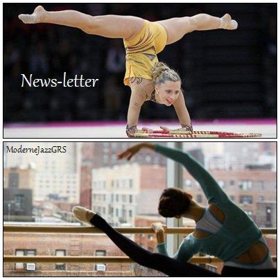 News - Letter