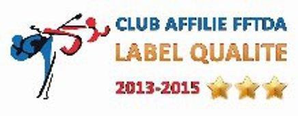 Labelisation des clubs