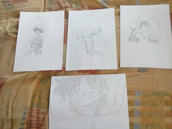dessin de NEKO !!!!!! :)