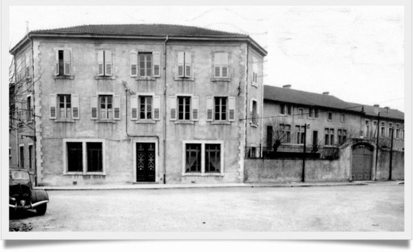 Tournon-sur-Rhône (Ardèche)