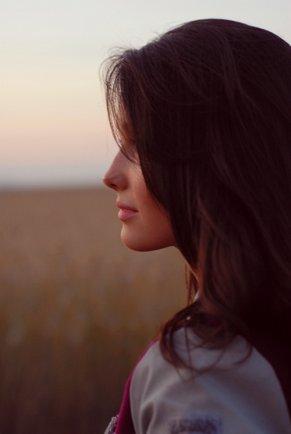 « Il n'y a qu'en ayant mal que je puisse te garder auprès de moi. Tel une cicatrice qui nous rappelle le chemin qu'on a parcouru.  »
