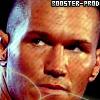 Booster-PR0D