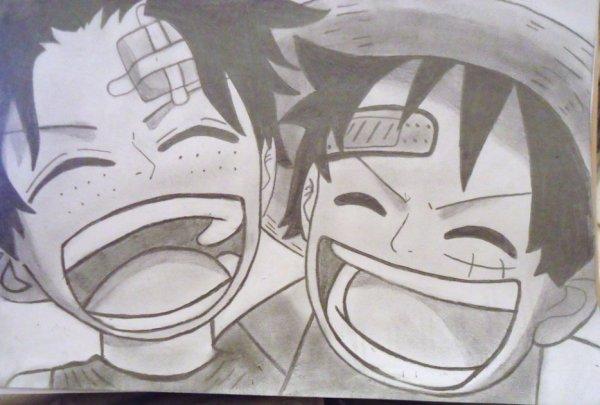 Voilà je participe à un concours! *3* , celui de Manga-Concour-013
