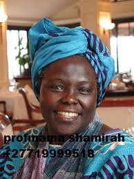 NO.1 SPELL CASTER, THE ONLY TRUSTED LOVE SPELLS+27719999518 PROFMAMA SHAMIRAH