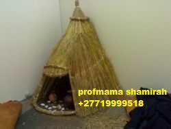 Top African traditional healer in lost love,business,financial,court cases+27719999518 Profmama Shamirah