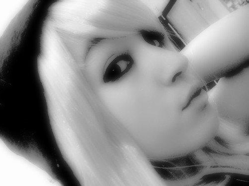 ♥ Yeaah KIDZ (Y)