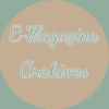 E-MagazineArchives