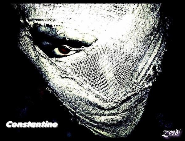 MIXTAPE 2011 / génération OH OH constantino - ''amigo'' by vinay (2011)