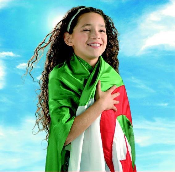 MIXTAPE 2011 / bladi algéria  (2011)