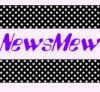 NewsMew