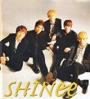Photo de SHINee-WORLD-Fanfiction