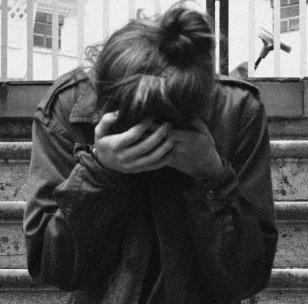 Je sais que j'ai pas toujours été très bien, d'ailleurs les seules fois où j'ai été bien c'était avec toi...