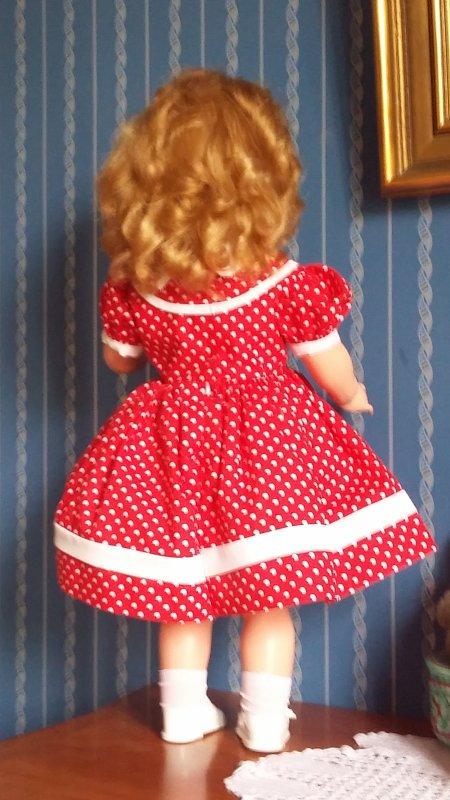 Jolie comme un c½ur, Florence revient vous voir, et vous souhaite un très beau week-end !