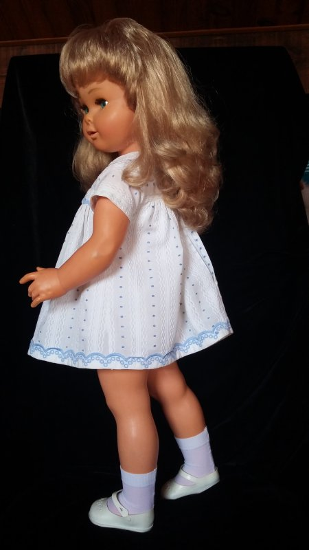 Raynal toujours : la jolie petite Princesse et sa grande s½ur Margaret