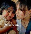 .Little Sister (8' ♥
