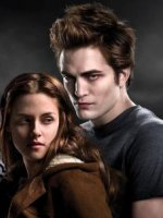 Blog de IloveTwilight