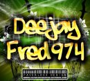 Photo de deejay-fred974