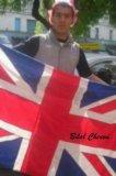 Photo de bilal-chenwi