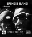 Photo de Bring2BangOfficiel