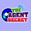 TheAgentSecret