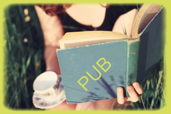 Article Pub