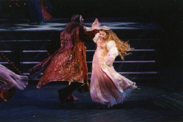 tybalt et juliette au bal 1