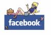 Mes photos sur Facebook!