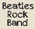 Photo de BeatlesRockBand