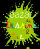 Bazar-de-dessins-et-Cie