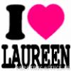 laureen-la-belle