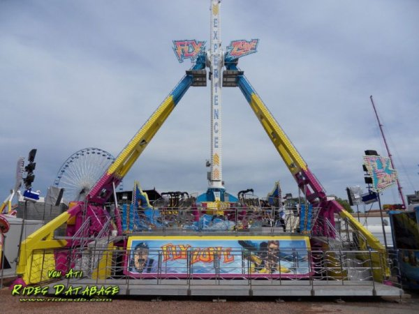 Lille 2011