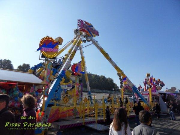 ROUEN 2011