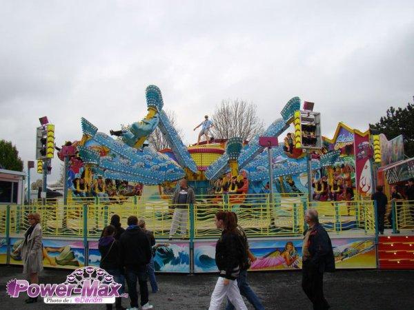 Caen 2012