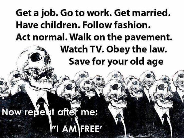 Es tu libre ? En es tu certain ?