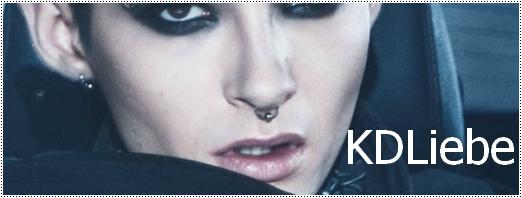 Bel androgyne, Tes lèvres sont un véritable appel au baisé..