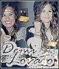 Amazing-Demi