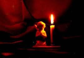en hommage des victime du car en suisse au 22 enfants et au 6 adulte