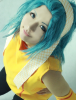 Levy (cosplay)