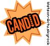 Article spécial HORS NEWS N°4  > FlashBack sur le Candid du O5/12/O8 ! ♥  <
