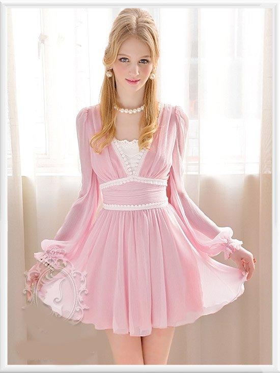 Cheapest Wholesale Fashion Clothing