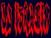 Psy 4 de la Rime - Le son des bandits - Dj Ibrahim