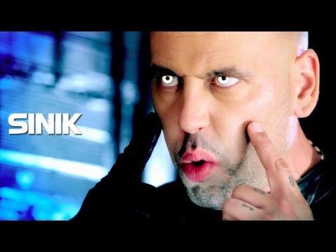 SiNiK & MҼDiNҼ : LҼS l6 VҼRiTҼS (2012)