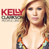 Kelly Clarkson People Like Us (2012)