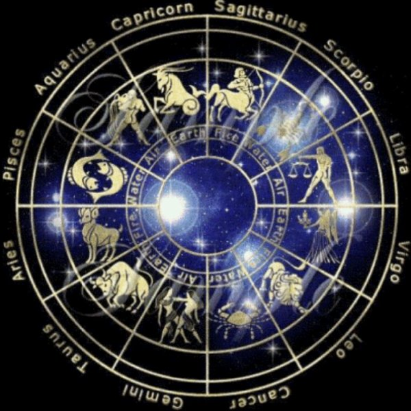Article 5 L'astrologie
