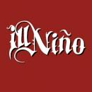 Photo de Ill-Nino